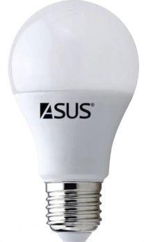lamp_asus7w