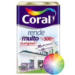 ren_cores_muito_wow
