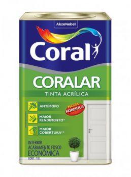 coralar_br